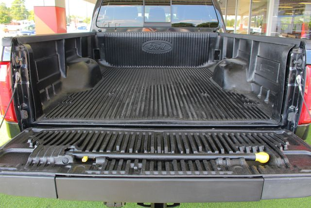 2011 Ford Super Duty F-250 Pickup Lariat Crew Cab 4X4 - LIFTED - ENGINE UPGRADES! Mooresville , NC 17