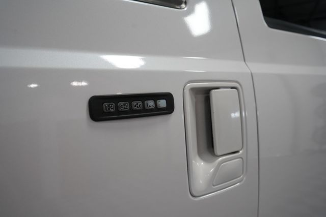 2011 Ford Super Duty F-250 Pickup Lariat in North East, PA 16428
