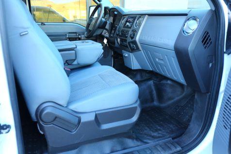 2011 Ford Super Duty F-250 Pickup XL | Orem, Utah | Utah Motor Company in Orem, Utah