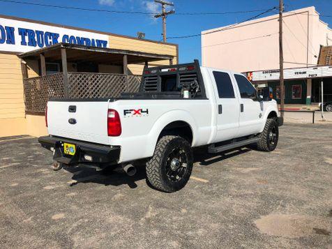 2011 Ford Super Duty F-250 Pickup XLT | Pleasanton, TX | Pleasanton Truck Company in Pleasanton, TX