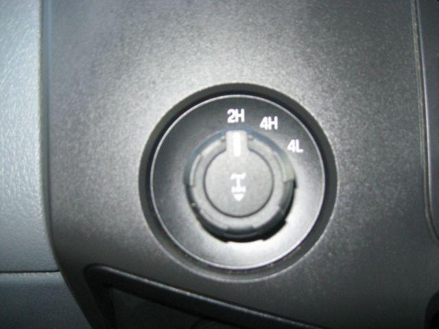 2011 Ford Super Duty F-250 Pickup XL in Richmond, VA, VA 23227