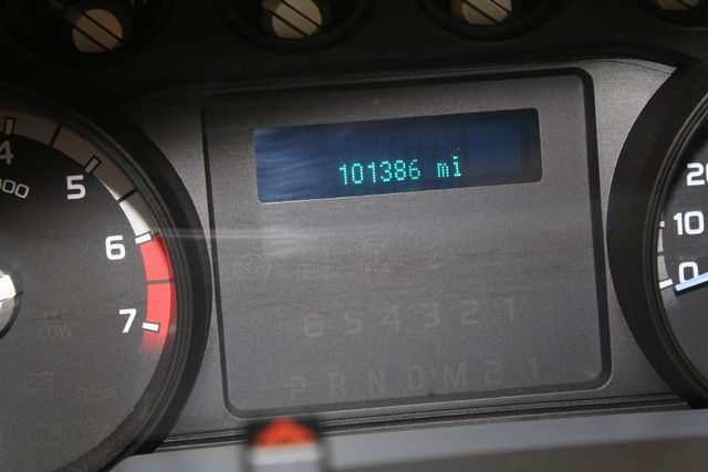 2011 Ford Super Duty F-250 Pickup XL in Roscoe IL, 61073