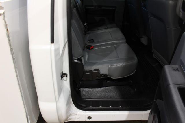 2011 Ford Super Duty F-250 Pickup XL in Roscoe, IL 61073