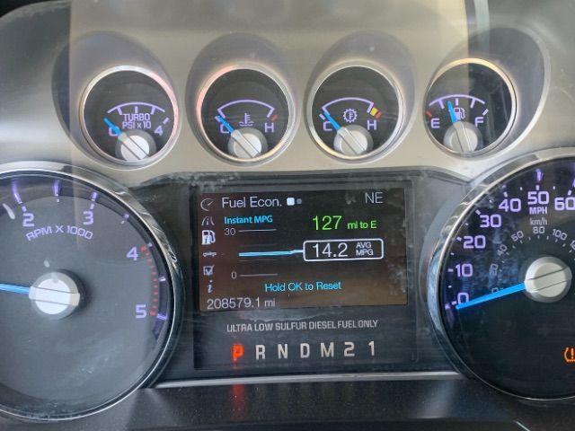2011 Ford Super Duty F-250 Pickup King Ranch in San Antonio, TX 78233