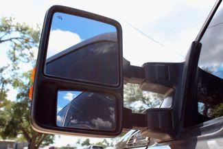 2011 Ford Super Duty F-250 XLT Crew Cab 4X4 6.7L Powerstroke Diesel Auto Sealy, Texas 13