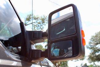 2011 Ford Super Duty F-250 XLT Crew Cab 4X4 6.7L Powerstroke Diesel Auto Sealy, Texas 14