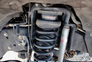 2011 Ford Super Duty F-250 XLT Crew Cab 4X4 6.7L Powerstroke Diesel Auto Sealy, Texas 18