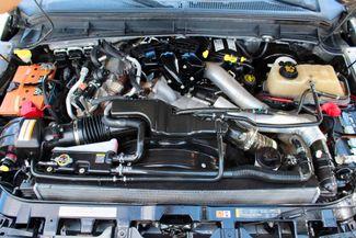 2011 Ford Super Duty F-250 XLT Crew Cab 4X4 6.7L Powerstroke Diesel Auto Sealy, Texas 32