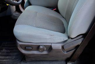 2011 Ford Super Duty F-250 XLT Crew Cab 4X4 6.7L Powerstroke Diesel Auto Sealy, Texas 35