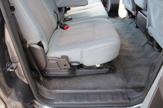 2011 Ford Super Duty F-250 XLT Crew Cab 4X4 6.7L Powerstroke Diesel Auto Sealy, Texas 44