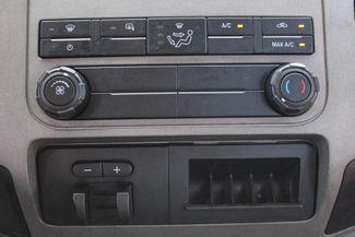 2011 Ford Super Duty F-250 XLT Crew Cab 4X4 6.7L Powerstroke Diesel Auto Sealy, Texas 66