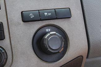 2011 Ford Super Duty F-250 XLT Crew Cab 4X4 6.7L Powerstroke Diesel Auto Sealy, Texas 68