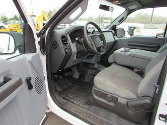 2011 Ford F-250 4x4 Pickup   St Cloud MN  NorthStar Truck Sales  in St Cloud, MN