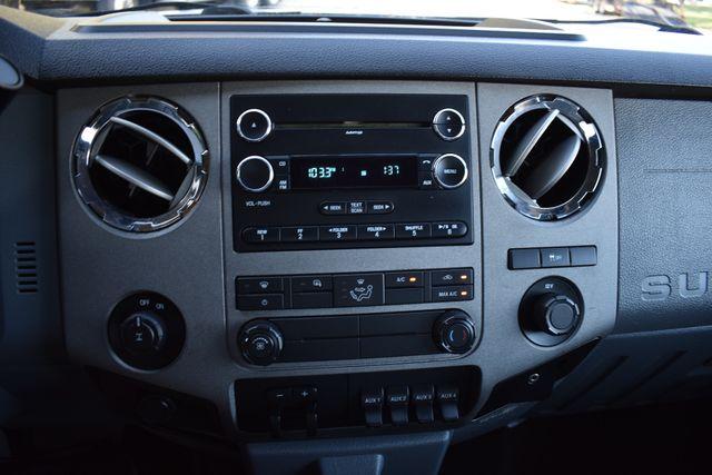 2011 Ford Super Duty F-250 Pickup XLT Walker, Louisiana 12
