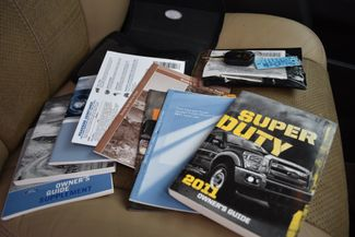 2011 Ford Super Duty F-250 Pickup Lariat Walker, Louisiana 16