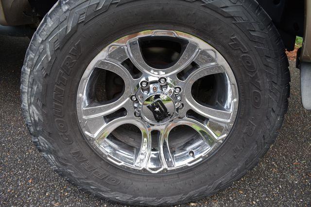 2011 Ford Super Duty F-250 Pickup King Ranch Walker, Louisiana 12