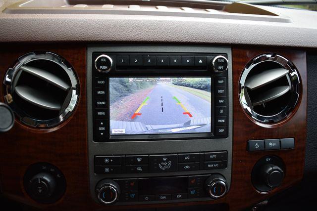 2011 Ford Super Duty F-250 Pickup King Ranch Walker, Louisiana 10