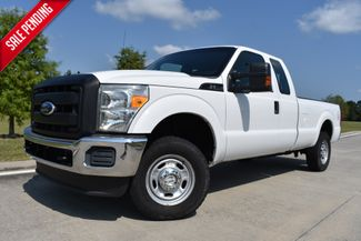 2011 Ford Super Duty F-250 Pickup XL in Walker, LA 70785