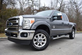 2011 Ford Super Duty F-250 Pickup XLT in Walker, LA 70785