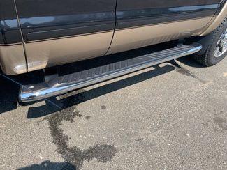 2011 Ford Super Duty F-250 Pickup Lariat  city MA  Baron Auto Sales  in West Springfield, MA