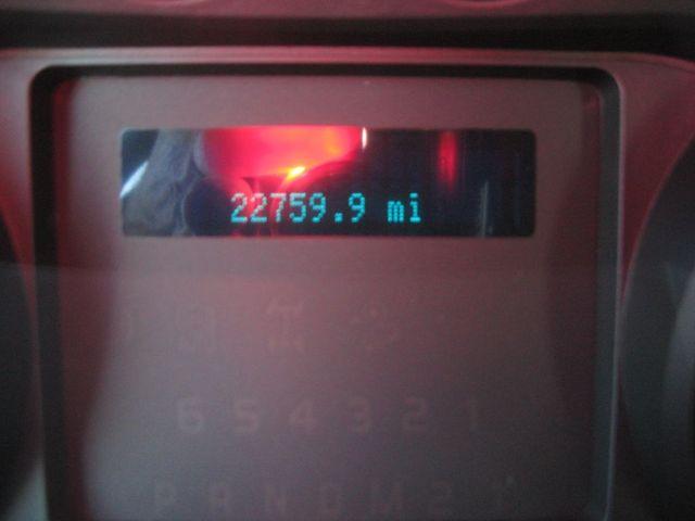 2011 Ford Super Duty F-250 XL Utility Richmond, Virginia 10