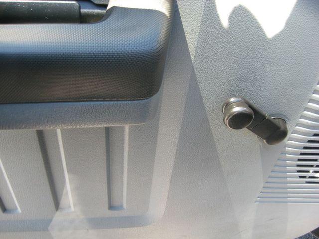 2011 Ford Super Duty F-250 XL Utility Richmond, Virginia 12
