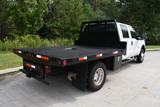 2011 Ford Super Duty F-350 DRW Chassis Cab XL Walker, Louisiana 6