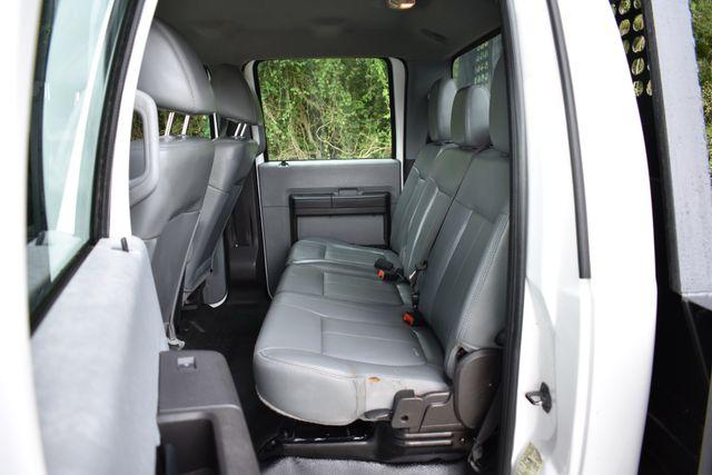2011 Ford Super Duty F-350 DRW Chassis Cab XL Walker, Louisiana 12