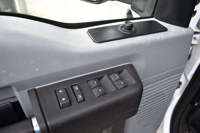 2011 Ford Super Duty F-350 DRW Chassis Cab XL Walker, Louisiana 15
