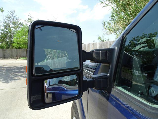 2011 Ford Super Duty F-350 DRW Pickup XL Corpus Christi, Texas 10