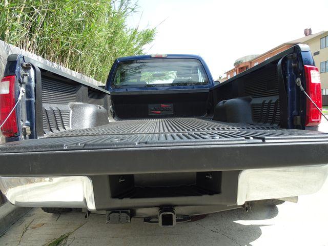 2011 Ford Super Duty F-350 DRW Pickup XL Corpus Christi, Texas 8