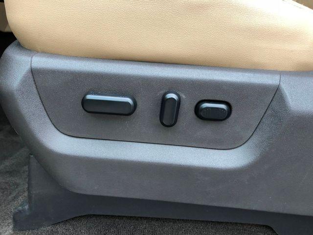 2011 Ford Super Duty F-350 DRW Pickup Lariat 4X4 in Gower Missouri, 64454