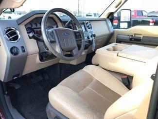 2011 Ford Super Duty F-350 DRW Pickup Lariat LINDON, UT 13