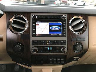 2011 Ford Super Duty F-350 DRW Pickup Lariat LINDON, UT 15