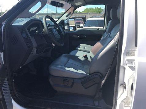 2011 Ford Super Duty F-350 DRW Pickup FX4 | Oklahoma City, OK | Norris Auto Sales (NW 39th) in Oklahoma City, OK