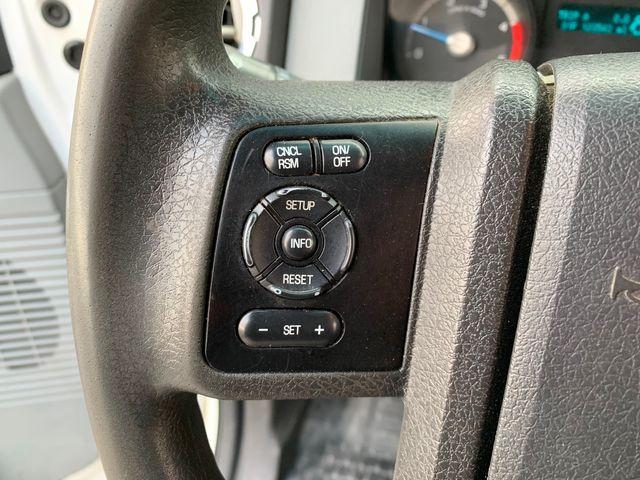 2011 Ford Super Duty F-350 DRW Pickup XLT in Spanish Fork, UT 84660