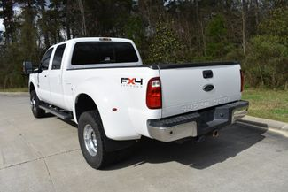 2011 Ford Super Duty F-350 DRW Pickup Lariat Walker, Louisiana 7