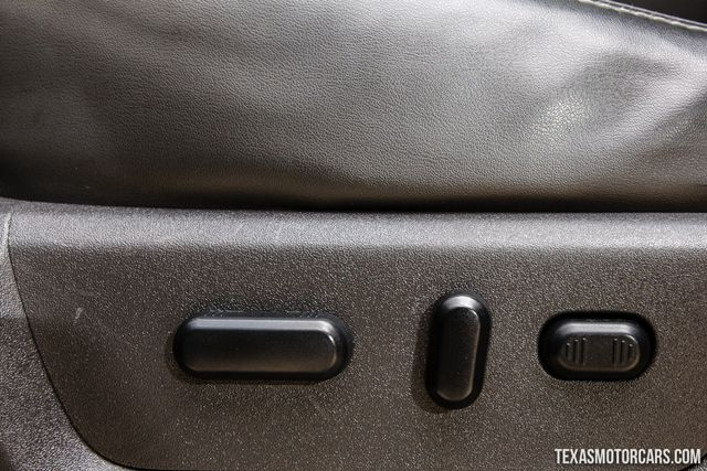 2011 Ford Super Duty F-350 SRW Pickup Lariat 4X4 in Addison Texas, 75001