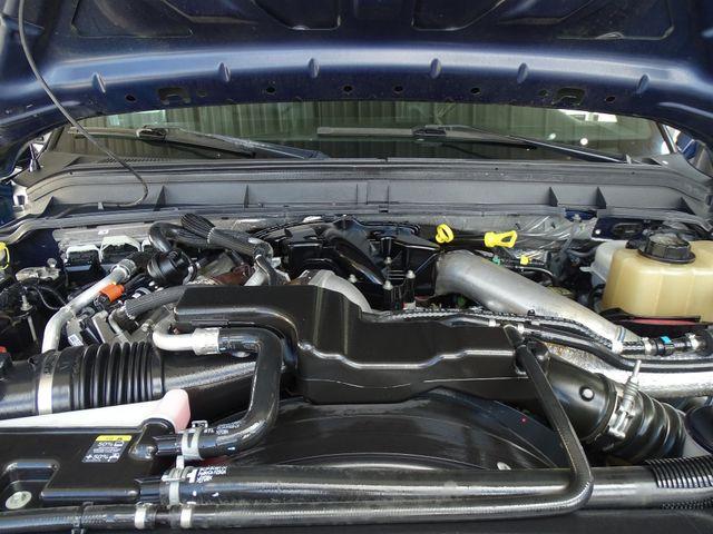 2011 Ford Super Duty F-350 SRW Pickup Lariat Corpus Christi, Texas 19