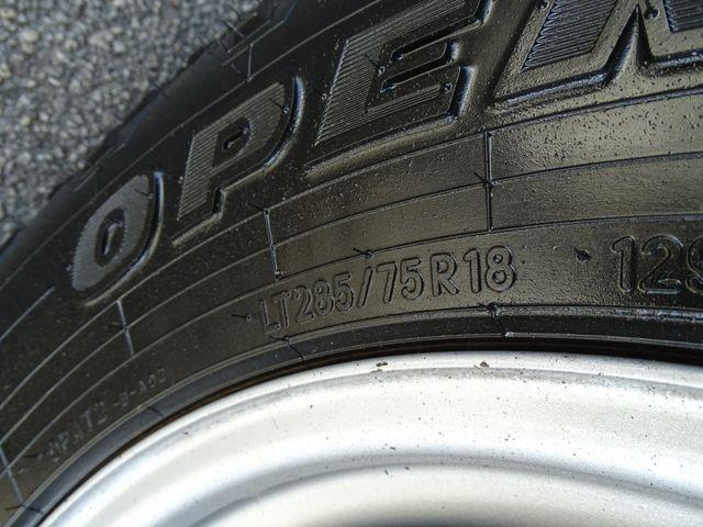 2011 Ford Super Duty F-350 SRW Pickup XL 6.7L PWR STROKE Corpus Christi, Texas 14