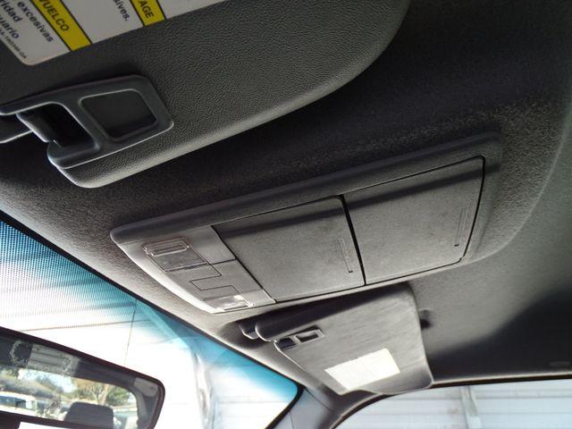 2011 Ford Super Duty F-350 SRW Pickup XL 6.7L PWR STROKE Corpus Christi, Texas 35