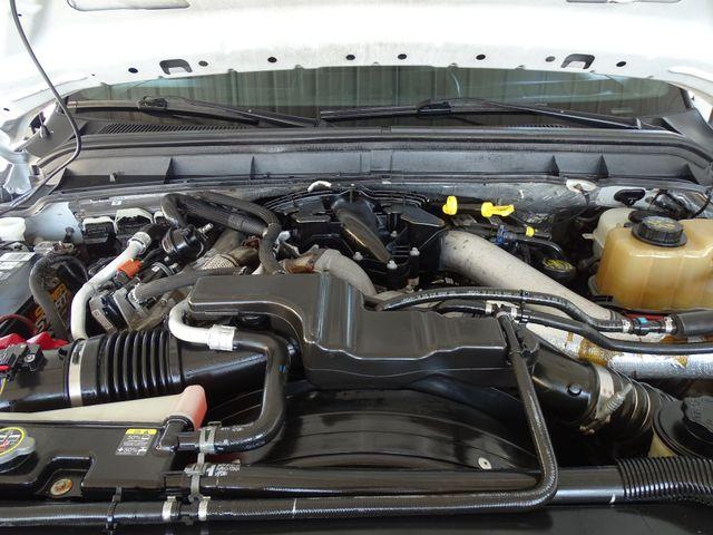 2011 Ford Super Duty F-350 SRW Pickup XL 6.7L PWR STROKE Corpus Christi, Texas 15