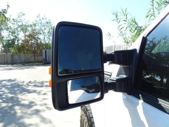 2011 Ford Super Duty F-350 SRW Pickup XL 6.7L PWR STROKE Corpus Christi, Texas 10