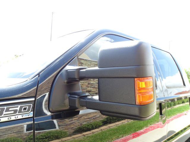 2011 Ford Super Duty F-350 SRW Pickup Lariat in Corpus Christi, TX 78412
