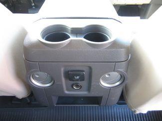 2011 Ford Super Duty F-350 SRW Pickup XLT  Glendive MT  Glendive Sales Corp  in Glendive, MT