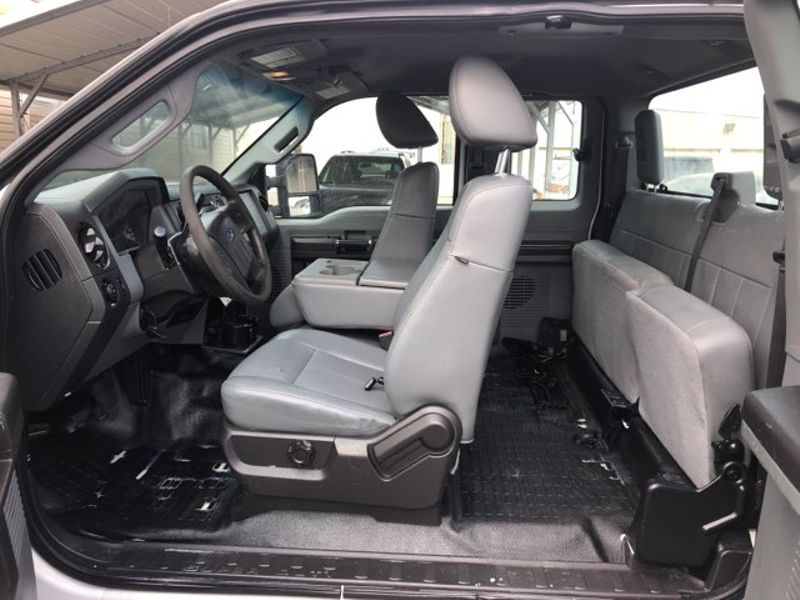 2011 Ford Super Duty F-350 SRW Pickup XL  city LA  AutoSmart  in Harvey, LA