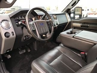 2011 Ford Super Duty F-350 SRW Pickup Lariat LINDON, UT 1