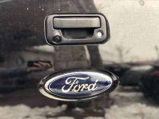 2011 Ford Super Duty F-350 SRW Pickup Lariat LINDON, UT 17