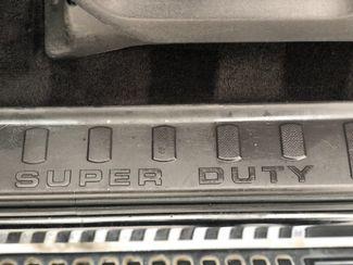 2011 Ford Super Duty F-350 SRW Pickup Lariat LINDON, UT 36
