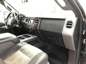 2011 Ford Super Duty F-350 SRW Pickup Lariat LINDON, UT 41
